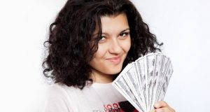 How to be successful with Adsense and earn more money