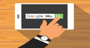 Must know Google Urls