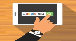 Must know Google Urls