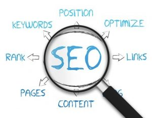 5 Effective Tips for SEO Success
