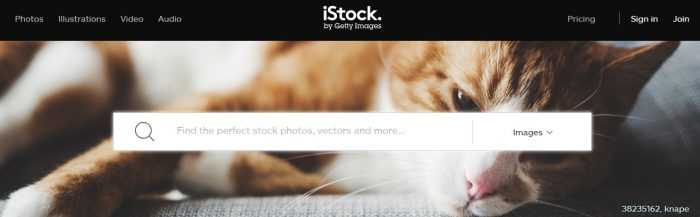 istock-Make-Money-Selling-Your-Photos-Online