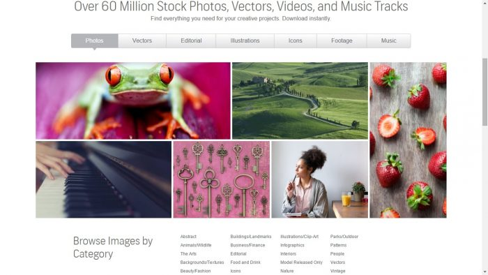 shutterstock-Make-Money-Selling-Your-Photos-Online