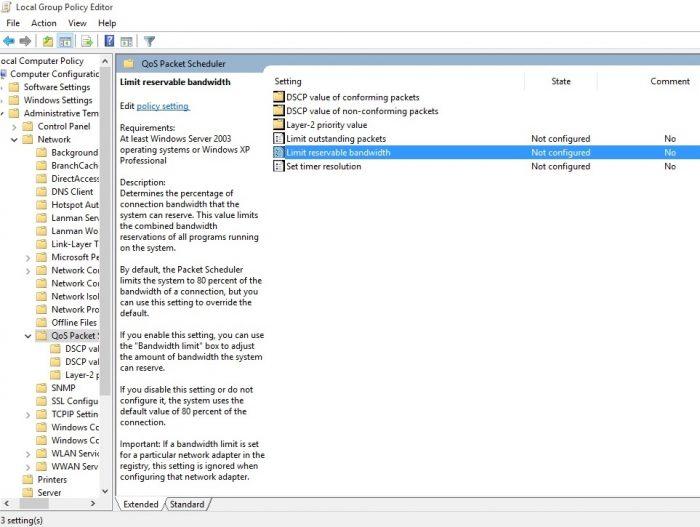 limit-bandwidth-reserve-in-windows-10-step-2-editing-qos