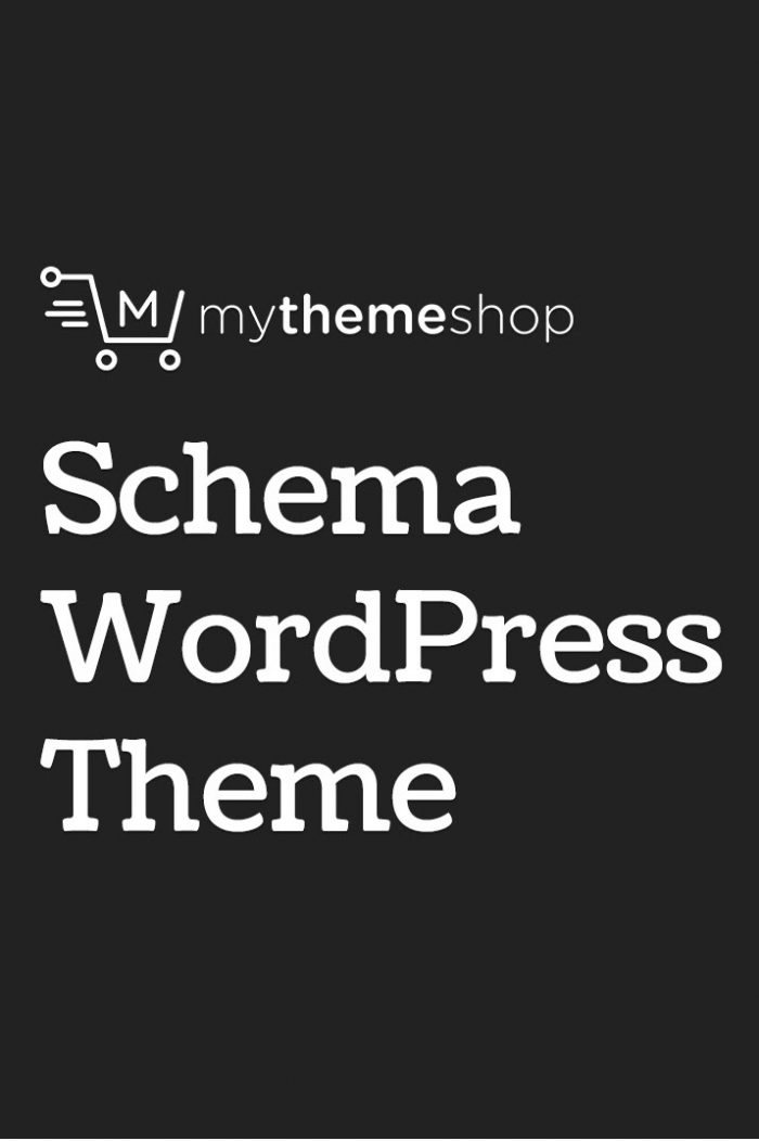 Schema Theme Review