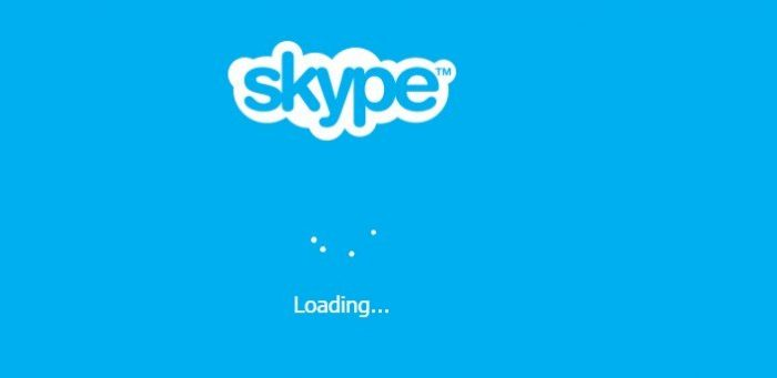 How To Use Skype Without An Account ?