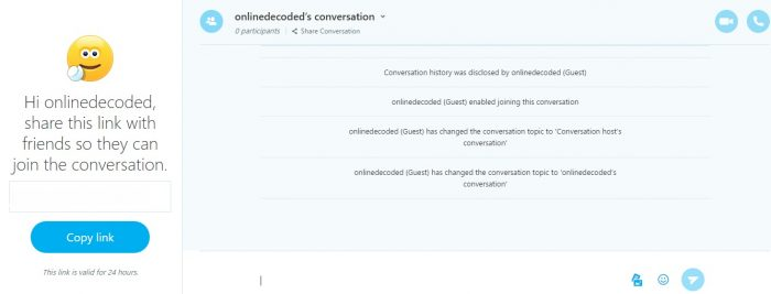 starting-conversation-use-skype-without-an-account