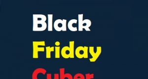 Longtailpro black Friday discount