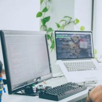How Successful Teams Use Project Management Software