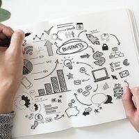 manage the finances of your startup