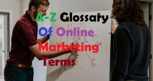 A-Z-Glossary-Of-Online-Marketing-Terms