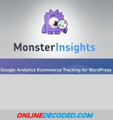 Best-Google-Analytics-Plugin-For-WooCommerce-Site