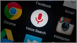 Voice-Search-Top-Digital-Marketing-Trends