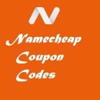 Namecheap-Coupon-Codes