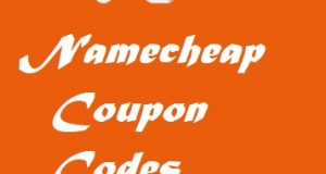 Namecheap-Coupon-Codes
