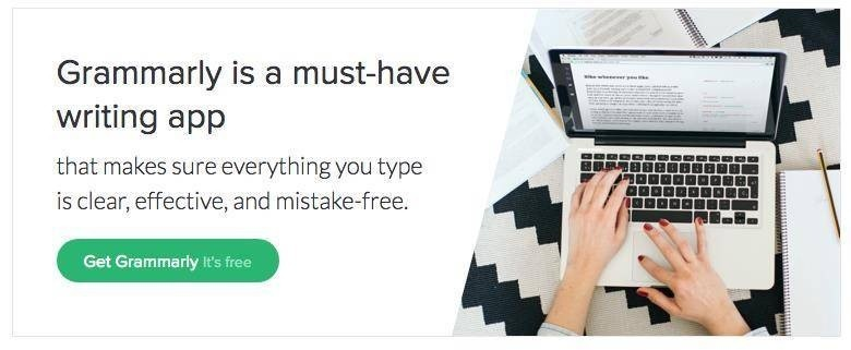 Grammarly Review 2020 - Is It The Best Grammar Checker? 2