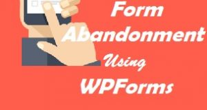 How-to-reduce-form-abandonment-using-WPForms