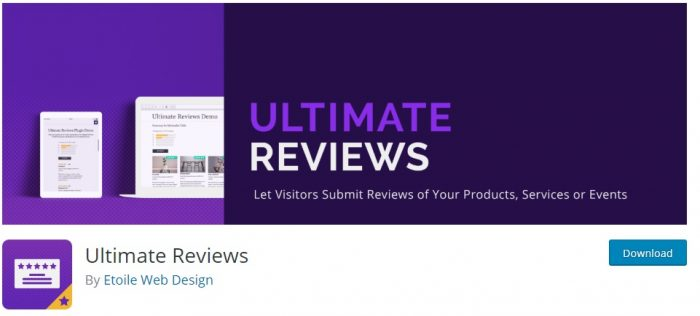 Ultimate-Review-Best-WordPress-Review-Plugins