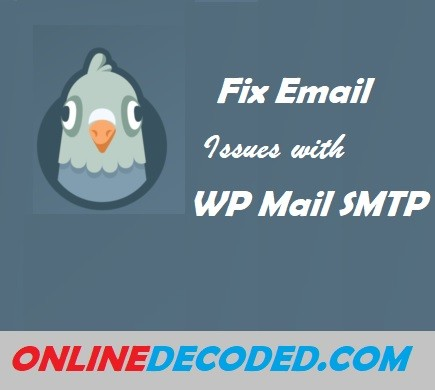 WP-Mail-SMTP-Pro-Review