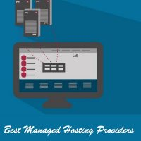 Best-Managed-WordPress-Hosting-Providers
