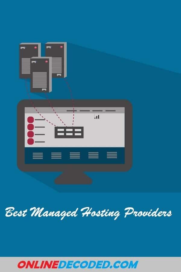 Best-Managed-WordPress-Hosting-Providers