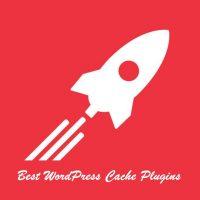 Best-WordPress-Cache-Plugins