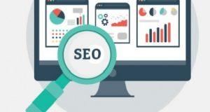 7 SEO Tips For WordPress eCommerce Sites