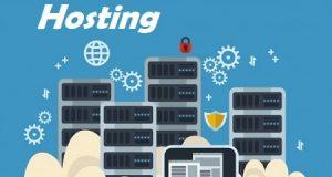 Reasons To Avoid Free Web Hosting