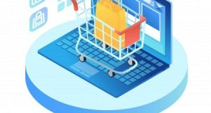 Astra for eCommerce Sites